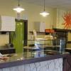 Arredo  Business  Food 64